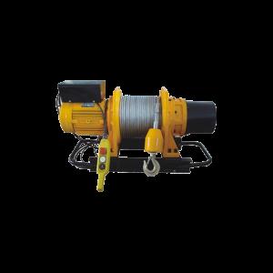 02-Malacate-electrico-y-miniwinch